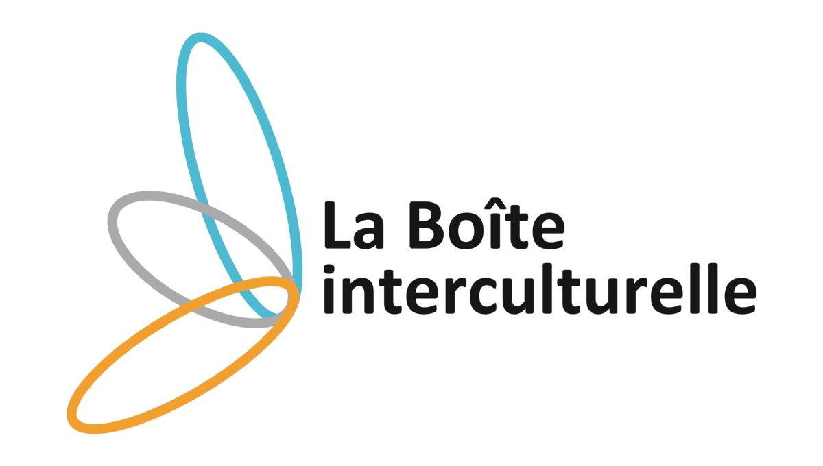 La Boîte interculturelle